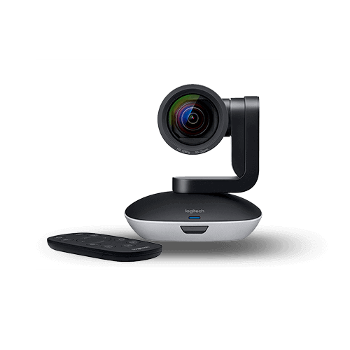 Video Conferencia por PC-USB