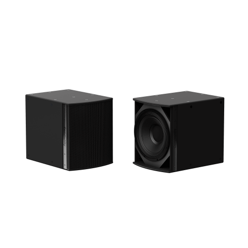 Community is8-115, subwoofer de 15 pulgadas de alta potencia