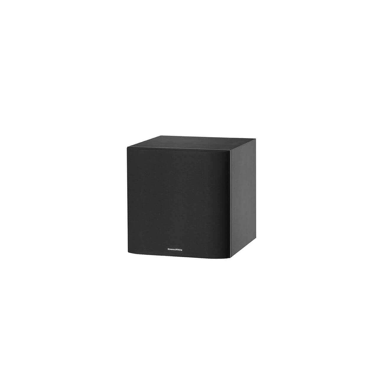 BOWERS & WILKINS ASW608 Subwoofer activo, 1 woofer 8