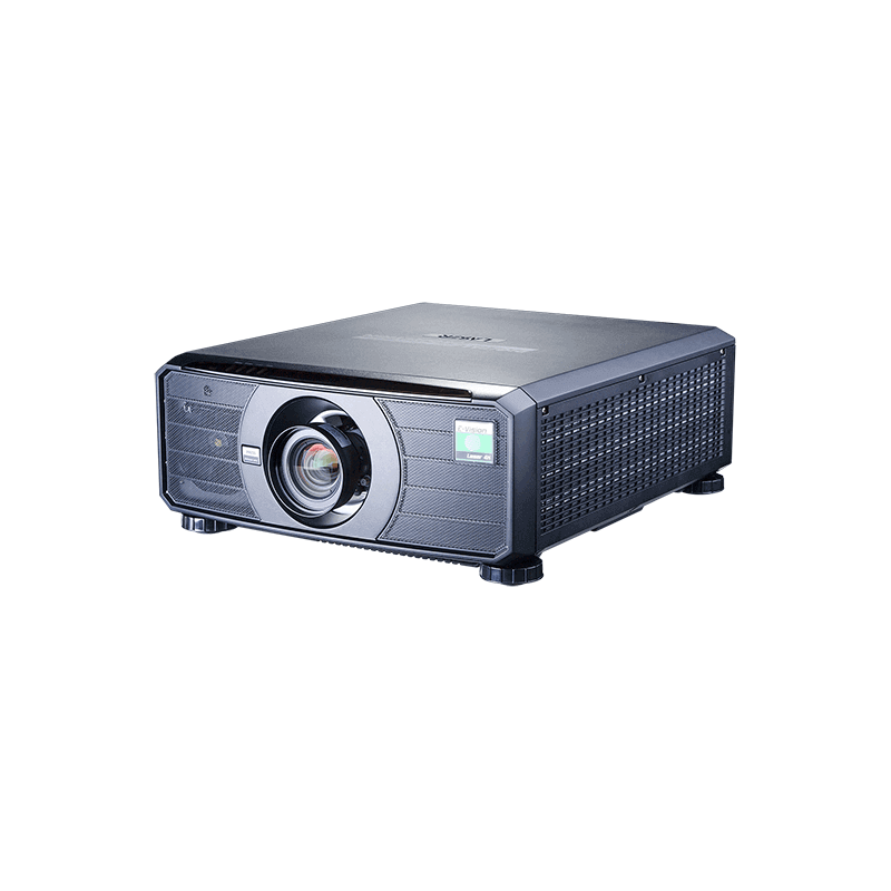 Digital Projection 119-735 4k/uhd 11000