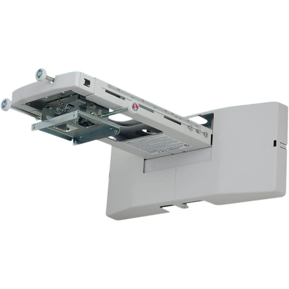 Hitachi Has-wm05 Soporte De Pared Para Proyectores