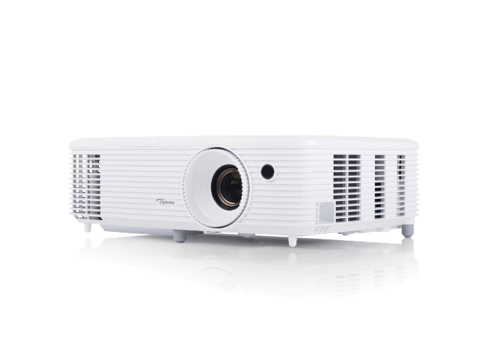 Optoma Hd29darbee Full Hd 1080p