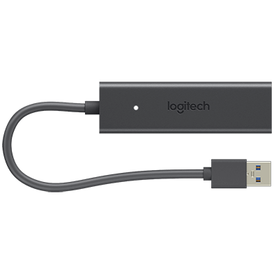 Logitech Screenshare Compartir Pantalla Hdmi